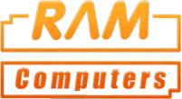ramcomputers