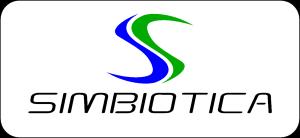 logosimbiotica